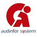 Opiniones de Audinfor System