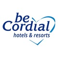 Opiniones de be Cordial Hotels & Resorts
