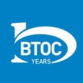 Opiniones de BTOC CONSULTING - IMPROVING BUSINESS WORLDWIDE