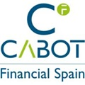 Opiniones sobre Cabot Financial Spain