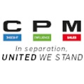 Opiniones de CPM International Contact Centre