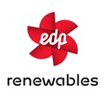 Opiniones de EDP Renewables