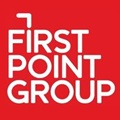 Opiniones sobre First Point Group