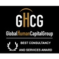 Opiniones sobre Global Human Capital Group