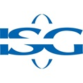Opiniones sobre ISG International Service Group