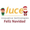 Opiniones de Luce Innovative Technologies