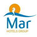 Opiniones de Mar Hotels Group