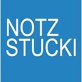 Opiniones sobre NOTZ STUCKI GROUP