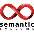 Opiniones de Semantic Systems