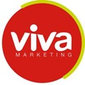Opiniones sobre Viva Marketing